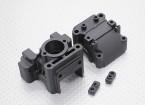 Gear Box Housing F / R - A2038 & A3015
