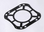 AQ-600 Quadcopter Frame - Remplacement Upper Main Board