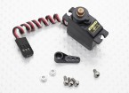 Cyclique Servo (WK-09-9) - Walkera V450D01 FPV Flybarless Helicopter