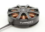 Turnigy HD 5208 Brushless Gimbal Motor (BLDC)