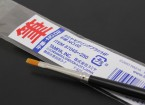 Tamiya haute finition Flat Brush (article 87045)