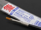 Tamiya haute finition Flat Brush (article 87046)