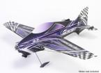 Mercury 3D Flat mousse Depron 900mm (Kit)