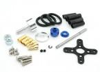 KD A20-XXM Accessoire Motor Pack (1 Set)