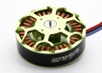 9235-100KV Turnigy Multistar Brushless Multi-Rotor Moteur