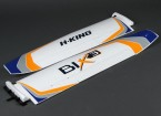HobbyKing® Bix3 Entraîneur 1550mm - Remplacement Wing