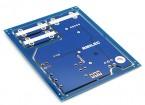 Conseil RMILEC T4363NB18 18CH Conversion Pour les récepteurs Sbus