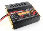Turnigy Reaktor 30A 1000W Chargeur équilibreur