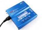 IMAX B6AC V2 Professional Solde Chargeur / déchargeur