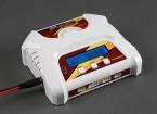 Turnigy P403 LiPoly / LiFe AC / DC Chargeur de batterie