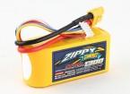 ZIPPY Compact 1300mAh 4s 40c Lipo Paquet