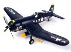 F4U-4 Corsair Warbird EPO 1200mm (PNF)