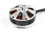 Quanum MT Series 4108 475KV Brushless Multirotor Moteur Construit par DYS