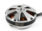 Quanum MT Series 5206 320KV Brushless Multirotor Moteur Construit par DYS