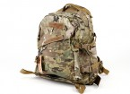SWAT Jour 3 Assault Backpack (Multicam)