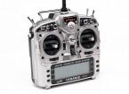 FrSky 2.4GHz ACCST TARANIS x9d PLUS Système Radio Télémesure numérique (mode 2)