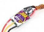 Afro ESC 30Amp OPTO multi-rotor du moteur Contrôleur de vitesse (SimonK Firmware)