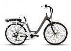 Vélo de ville électrique 250 watt - pédelec (prise UK)