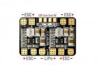 Matek Micro PDB w / BEC (5V et 12V)
