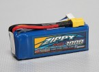 ZIPPY FlightMax 1800mAh 4S1P 40C