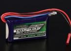 Turnigy nano-tech 460mah 3S 25 ~ 40C Lipo Paquet
