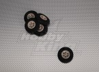 Super Light D45xH12 Wheel (5pcs / bag)