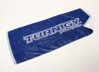 Turnigy 100pcnt Coton Banc de travail serviette