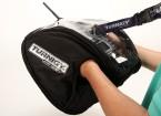 Turnigy Transmetteur Glove (2.4Ghz / Neckstrap Ready)