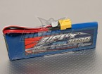 ZIPPY FlightMax 1800mAh 2S1P 30C LiFePo4 Paquet