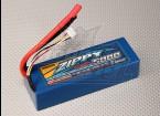 Pack ZIPPY 5000mAh 3S1P 30C Hardcase