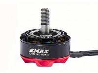 EMAX RS2306-2750KV Brushless Motor (Black)