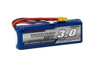 Turnigy 3000mAh 4S 30C Lipo Pack w/XT-60