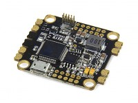 DYS F4 Pro 3-in-1 Flight Controller