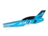 H-King SkySword 1200 Blue EDF Jet - Replacement Fuselage