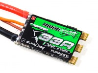 Turnigy Multistar BLheli_32 ARM 33A 3g Race Spec ESC 2~5S (OPTO)
