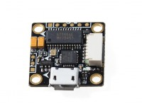Super_s F4 Flight Controller Board w/ Betaflight