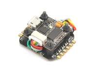 Super_s Micro Flytower 4in1 PDB / Flight Controller F4 / ESC Dshot / OSD Ready