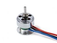 AX 1806N 2100kv Brushless Micro Motor (19g)