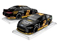 Lionel Racing Brad Keselowksi 2017 MGD Darlington 1:64 ARC Diecast Car