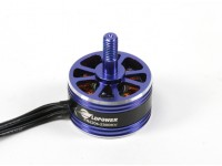 LD-POWER série Racing 2204-2300KV. CCW