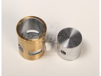 ASP 108A - Cylindre Piston Set