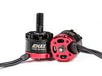 EMAX RS1306 Racespec Motor KV4000 CW Rotation de l'arbre