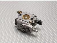 RCG Moteur à essence de 20cc - carburateur