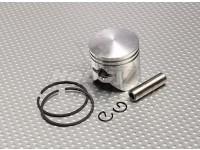 RCG 26cc Replacement Piston Accessoire
