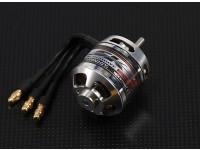 Turnigy Aerodrive SK3 - 2830-1020kv Brushless Outrunner Motor