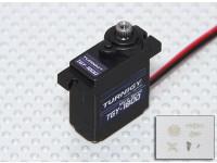Turnigy ™ GTY-180D 180 degrés Servo numérique 2,2 kg / 0.10sec / 12g