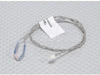 FrSky TEMS-01 Télémétrie Capteur de température