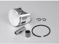 RCG 50cc Replacement Piston Kit complet