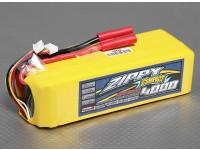 ZIPPY Compact 4000mAh 8S 25C Lipo Paquet