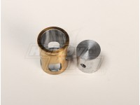 ASP 21A - Cylindre Piston Set